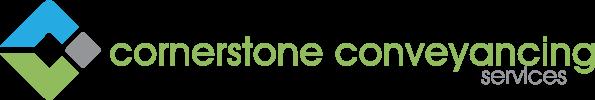 Cornerstone Conveyancing