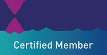 PEXA Certified Members